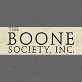 Boone Society